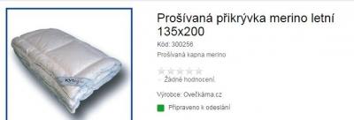 1444657891_jak-cim-prat-povleceni-z-ovci-vlny-aby-se-neznicilo-zkusenosti-postup-tipy-rady-navod.jpg